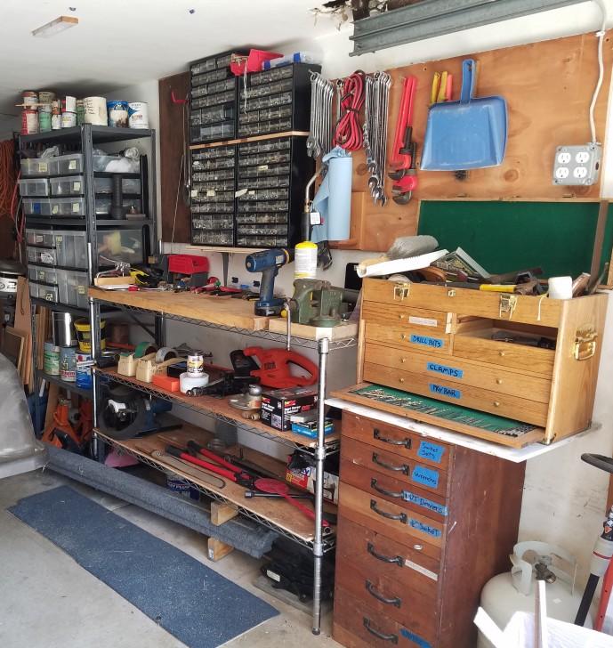 reorganized_garage